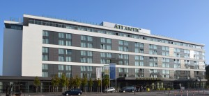 atlantic_congresshotel_essen