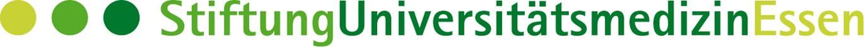 logo_stiftuniessen_jpg