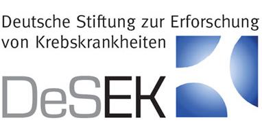desek_logo